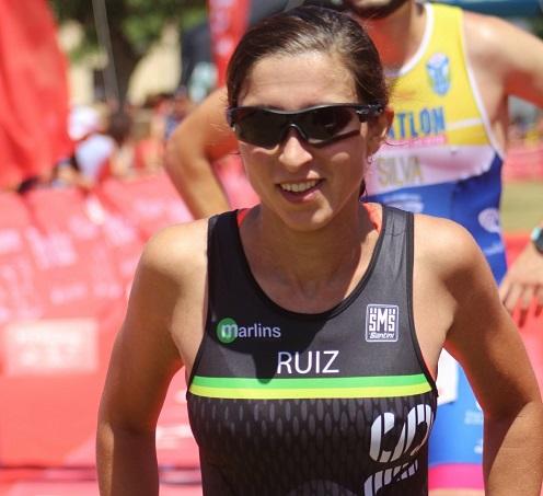 Asun Ruiz Zapata
