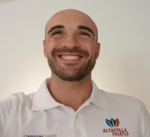 Nacho Jimenez
